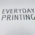 EveryDay Printing