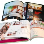 Catalogue Printing
