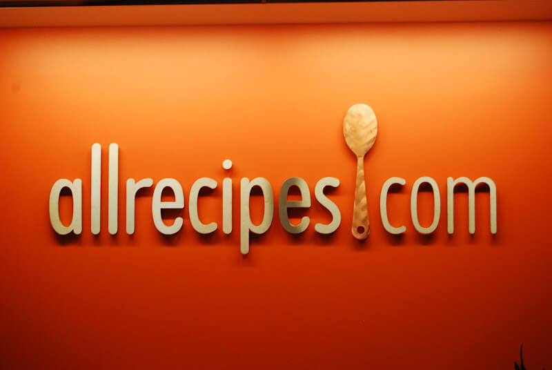 Allrecipes.com image