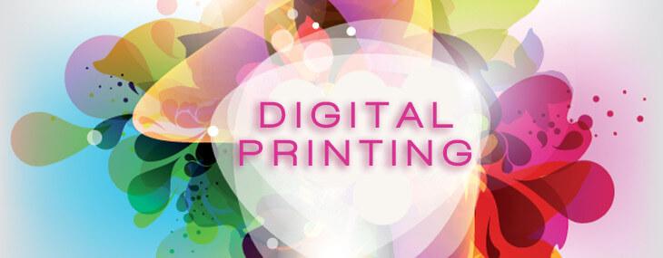 Digital Printing Services : Printing company digital los angeles scg