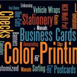 Full-Color-Printing
