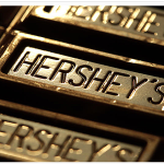 Hershey3d Printing