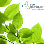 print-revolution