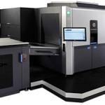 printing machine1