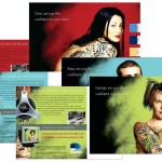 Data Driven Print Marketing