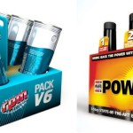 Beverage Packaging Company