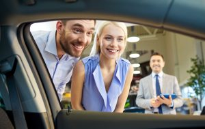 Print Marketing for Auto Dealers