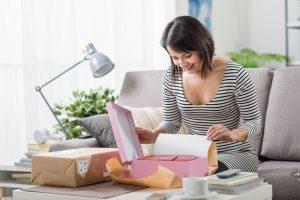 Millennials and Gen Z Are Transforming Packaging-4